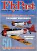 FlyPast 1988-09