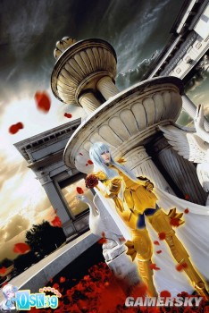 Cosplay et Photoshop - Page 5 55cb8b316313167