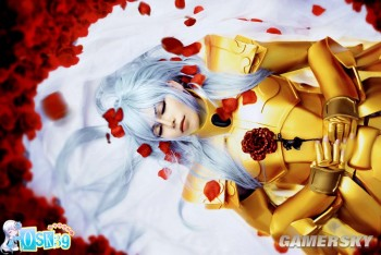 Cosplay et Photoshop - Page 5 975f3d316313169