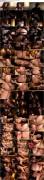 [HD]DXKY-004 ~完全堕落快楽螺旋地獄~ THE 女体達磨アクメ 極天 vol.4 三井倉菜結 07220