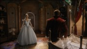 Jennifer Morrison - Once Upon A Time - S3E14 Mar 23 2014 HDcaps