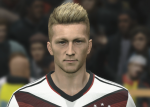 Download PES 2014 Patch 1.10