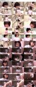 [HD]DANDY-341 「看護師さんの前で勃起を見せつけたら仕方なくヤってくれた SPECIAL」 VOL.1 07220