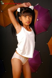 maxwells   chi chi archived youngmodelsclub     best