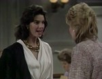 Sela Ward - Night Court 4x17 1080ish