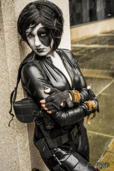 Cosplays Go ! - Page 98 44d9e9316701546