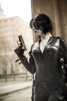 Cosplays Go ! - Page 98 89fc9e316701548