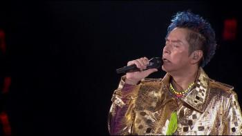 2013年 左麟右李十周年演唱会 蓝光高清下载 [谭李二度合体]的图片