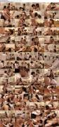 AV CENSORED [FHD][HUNT-713]【半額対象】女子に囲まれて男は僕ひとり!?の王様ゲーム 2(2枚組) , AV Censored