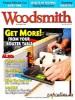 Woodsmith �210 (December-January 2014)
