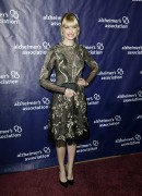 Beth Behrs - A Night at Sardi's 3/26/14