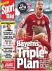 Sport Bild 13-2014 (26.03.2014)