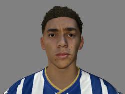 FIFA14 Carlos Eduardo - FC Porto by murilocrs