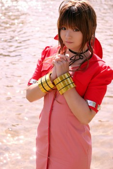 Cosplays Go ! - Page 98 D76e6a317446815