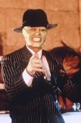 Маска / The Mask (Кэмерон Диаз, Джим Керри, 1994)  153cd1317660329