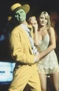 Маска / The Mask (Кэмерон Диаз, Джим Керри, 1994)  Cbae08317660331