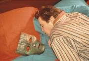 Маска / The Mask (Кэмерон Диаз, Джим Керри, 1994)  D49f8f317660352