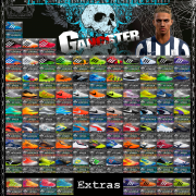 Download PES 2013-Bootpack v2.0 ( Full HD ) - By SGangster