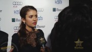 'The Ripple Effect' Event - StarCam Interview Fbdcb9318765712