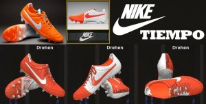 Download PES 2014 Nike Tiempo Legend V ACC FG