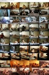http://thumbnails110.imagebam.com/31899/ad1798318981632.jpg