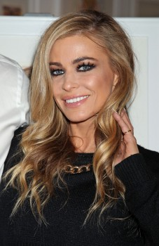 Carmen Electra - at an art gallery in West Hollywood 04/04/2014