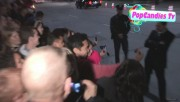 Leaving 19th Annual SAG Awards, LA (January 27) 9dd6c1319323657