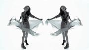 Anna Kendrick - SNL Portraits