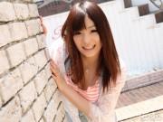 G-AREA 430mei -めい- 番外篇 07190