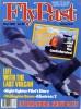 FlyPast 1988-05