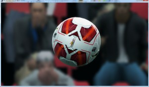 Download PES 2013 Puma evo power by danyy77