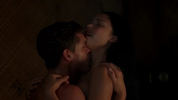 The sleeping dictionary nude scene, maria moore momsanaladventure