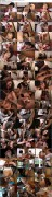UGUG-070 嫉妬で狂った息子が玄関先でマゾ母を辱め、羞恥折檻!! 07190