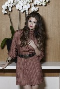 Selena Gomez - Be Magazine Photoshoot