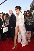 Rihanna 2014 MTV Movie Awards in LA 13.04.2014 (x20) 0288e6320696183