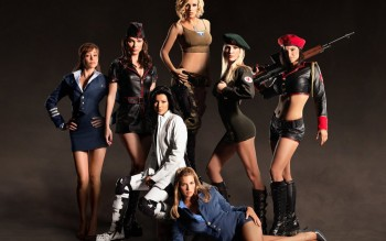 Cosplays Go ! - Page 2 302c2b320719242