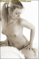 http://thumbnails110.imagebam.com/32096/9307f0320955143.jpg