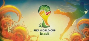 d63e96321117879 FIFA 14 INTRO FIFA World Cup Brasil 2014+Backgrounds Montage