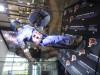美國隊長 Captain America 196d99321142398