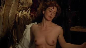 stephanie amateur nude jacinda