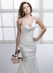 http://thumbnails110.imagebam.com/32131/e1f680321302151.jpg