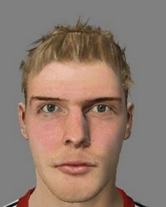 aecaf0321457284 FIFA 14 Brandt Julian Bayer 04 by Kravitz gta