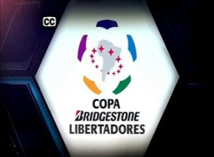 Download PES 2014 PC Intro Copa Bridgestone Libertadores by Secun