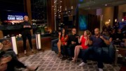 Hollywood Game Night, Season 2 Episode 10 - Ellie Kemper, Molly Shannon, Jenna Elfman