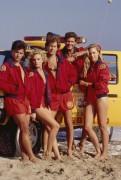 Спасатели Малибу / Baywatch (сериал 1989–2001) 20b2c4321753228