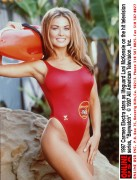 Спасатели Малибу / Baywatch (сериал 1989–2001) 210a10321753042