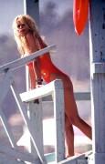 Спасатели Малибу / Baywatch (сериал 1989–2001) 55902b321753321