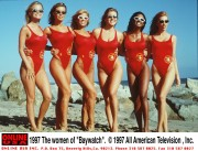 Спасатели Малибу / Baywatch (сериал 1989–2001) 68625f321753117
