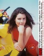 Спасатели Малибу / Baywatch (сериал 1989–2001) 734623321753087