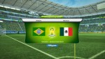 Download PES 2013 Scoreboard FIFA World Cup 2014 by 02David20